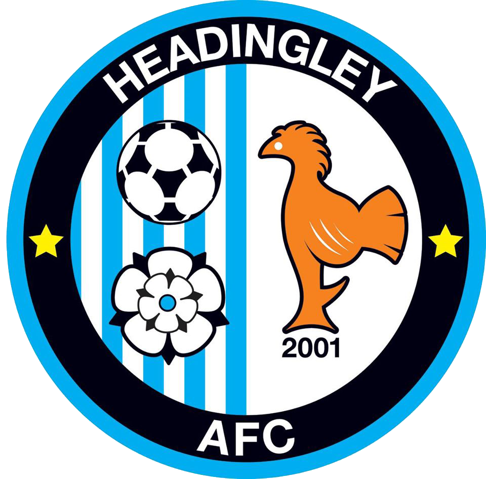 Headingley AFC