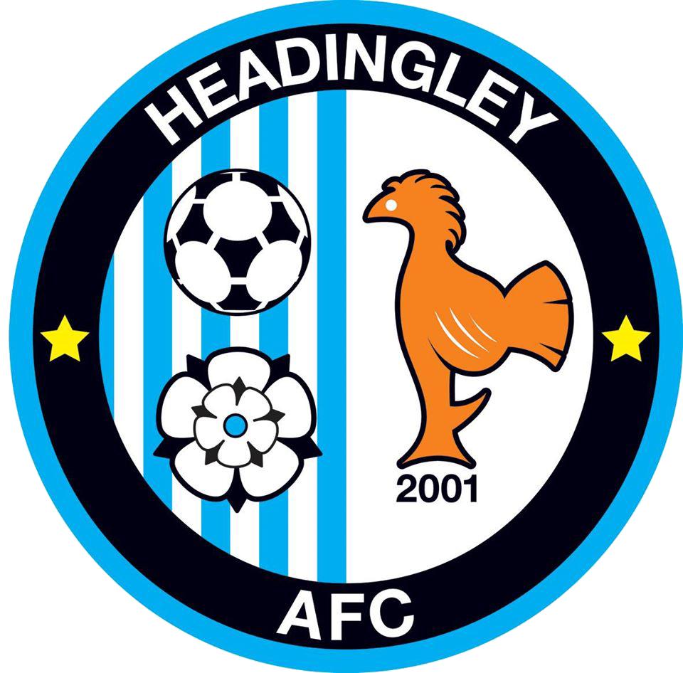 Headingley AFC